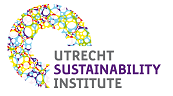 Utrecht Sustainability Institute Logo