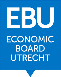 Economic Board Utrecht
