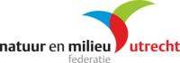 Natuur en Milieufederatie Utrecht