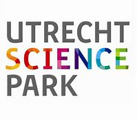 Utrecht Science Park logo