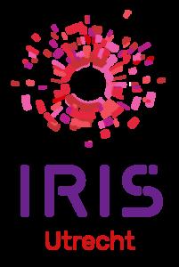IRIS Utrecht
