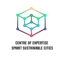 Centre of Expertise Smart Sustainable Cities