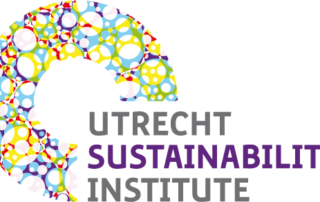 Utrecht Sustainability Institute